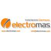 Electromas Llucmajor