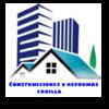 Construcciones y Reformas Alejandro Carilla