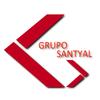 Grupo Santyal
