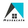 Grupo Comercial Modercasa Sl