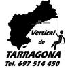Vertical De Tarragona