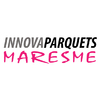 Innova Parquets MARESME