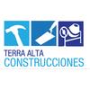 Construcciones Terra Alta