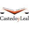 Castedo Y Leal Sl