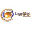 Logyczen
