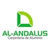 Carpintería De Aluminio Al-andalus