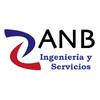 Anb Ingeniería Y Servicios