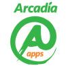 Arcadiapps