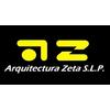 Arquitectura Zeta S.l.