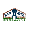 Bidarte Reformas S.l.