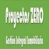 Proyectos Zero Gestión Integral Inmobiliaria