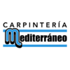 Carpinteria Mediterraneo