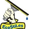 EcoStil.es limpieza de cristales profesional