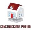 Costruccions Piñeiro