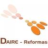 Daire-Reformas