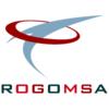 Construcciones Rogomsa