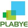 Plabye C.b