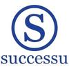 Successu Servicios Integrados SL