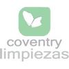 Limpiezas Coventry