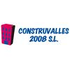Construvalles2008