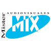 Audiovisuales Mister Mix