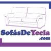 Sofasdeyecla
