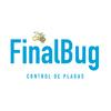 Finalbug