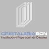 Cristaleria Bcn