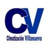 Climatización Villanueva