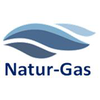 Naturs - Gas
