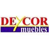 Deycon Muebles