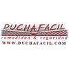 DuchaFacil