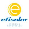 EfiSolar Energías Renovables
