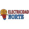 Electricidad Norte