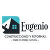 Construcciones Eugenio