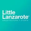 Little Lanzarote. Arquitectura Y Utopía