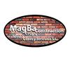 Magba Construccion