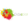 Didacolor