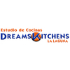Cocinas Dreams Kitchens
