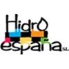 Hidro España, S.l.