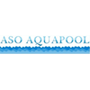 Aso Aquapool