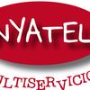 Inyatel
