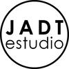 JADT Estudio