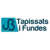 Tapizados Y Fundas Jb