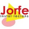Jorfe - Asesores Energéticos E Instaladores