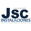 Instalaciones Jsc