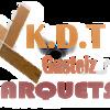 K. D. T. Parquet Gasteiz