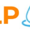 Lapatena. Servicios De Limpieza Y Mantenimiento