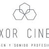 Luxor Cinema