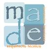 Manuel Delgado - Arquitecto Técnico